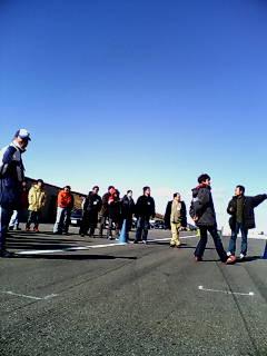 image/rodex-2006-02-05T17:19:28-1.jpg