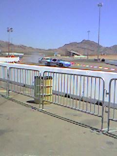 image/rodex-2006-07-14T03:49:54-1.jpg