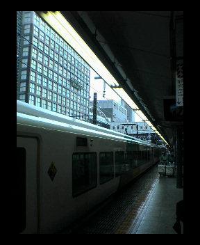 image/rodex-2006-07-19T12:59:31-1.jpg