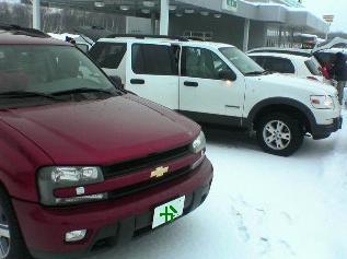 rodex-2006-02-14T16_10_13-1333.jpg