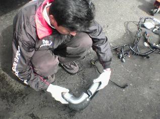 rodex-2006-02-27T12_46_40-1.jpg
